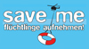 save-me-button