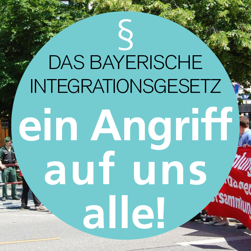 buendnis-bayer-integrationsgesetz