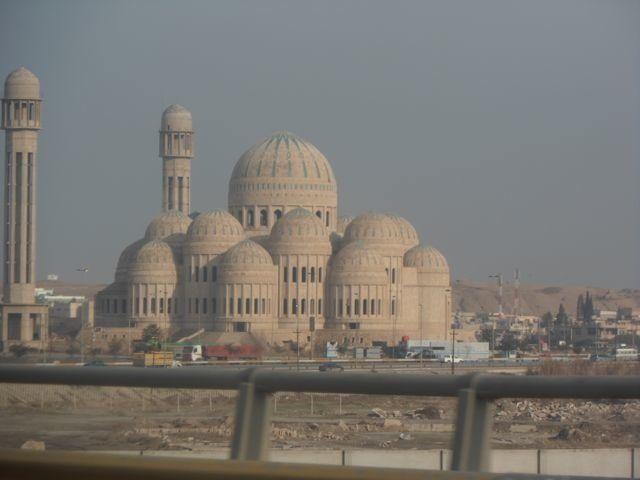 mosul_grand_mosque